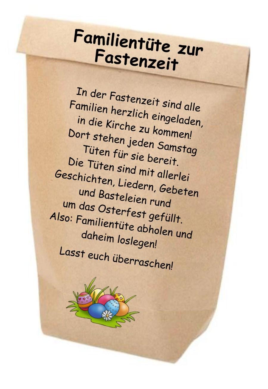 PVT_Fastenzeit_Tuete_2021_Bild_lang