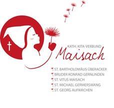 Logo KiTa-Verbund Maisach