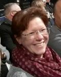 Ingrid Schweiger