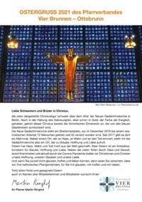 Pfarrbrief_Ostern21_final_Titel_200
