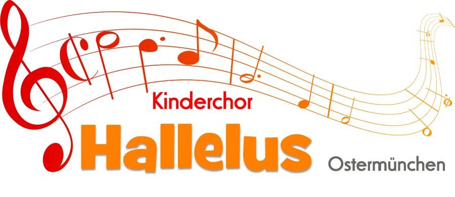 Logo Hallelus