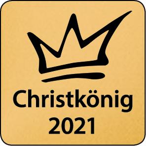 Fahrradsegnung Christkönig 2021
