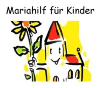 Mariahilf für Kinder