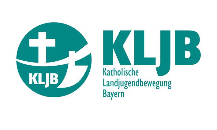 Logo KLJB Bayern