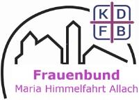 Frauenbund Maria Himmelfahrt