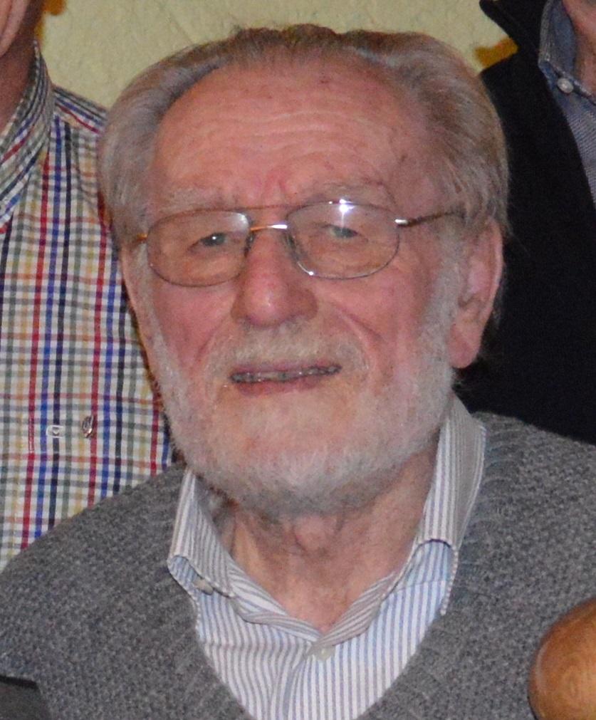 Herrmann Heini