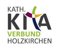 Kath. KiTa-Verbund Holzkirchen, Trägerin: Kath. Pfarrkirchenstiftung St. Laurentius und St. Josef Holzkirchen Pfarrweg 3, 83607 Holzkirchen