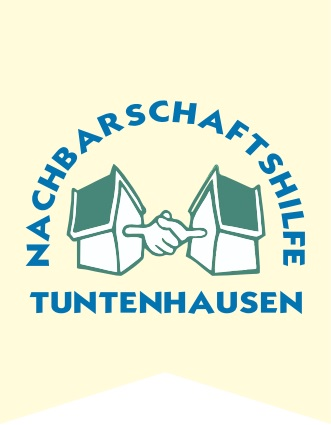 Logo der Nachbarschaftshilfe