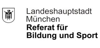 Referat-fuer-Bildung