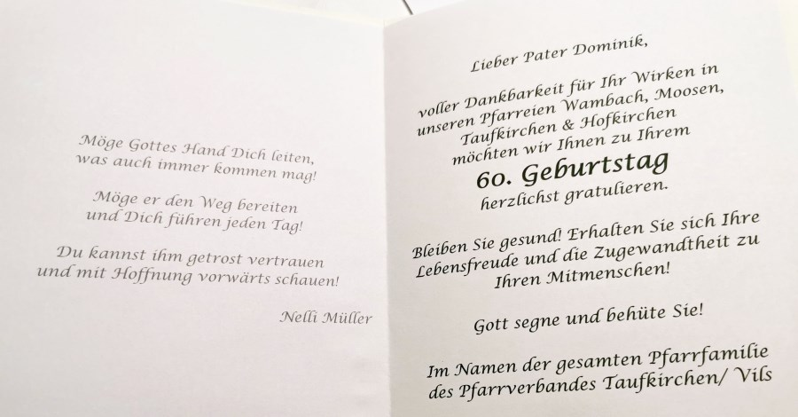 PVT_Geburtstag_Pater_Dominik_2021_02