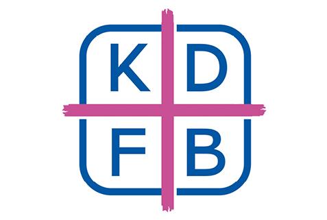 Logo Katholischer Deutscher Frauenbund