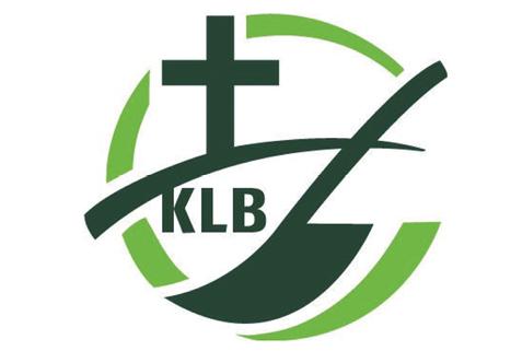 Logo Katholische Landvolkbewegung