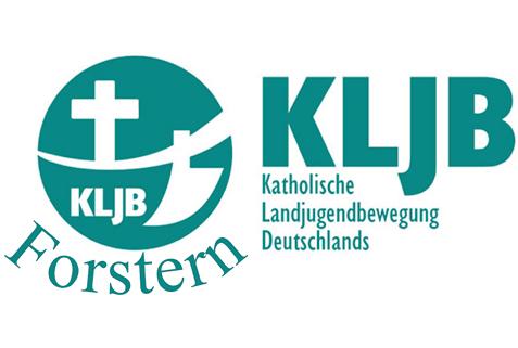 Logo Katholische Landjugendbewegung