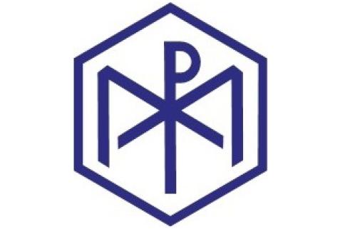 Logo Marianische Männerkongregation