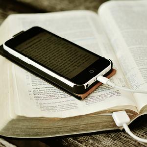 Kalendarium – Impuls für jeden Tag – kirch dahoam – Pfarrverband Maria Tading