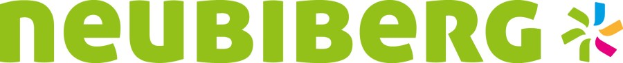 Logo Neubiberg