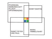LogoPV Allach Untermenzing