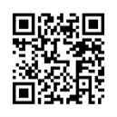 QR-Code Actionbound 2