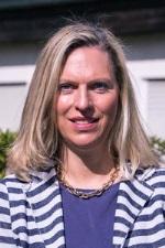Monika Lechner