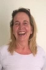 Carmela Scheibenzuber