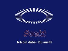oekt Frankfurt 2021klein
