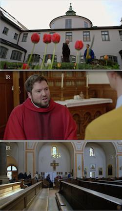 800-Jahre-Franziskaner-1
