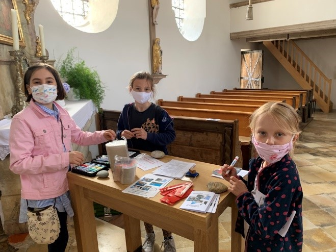Kinderkirchentag2021 (2)