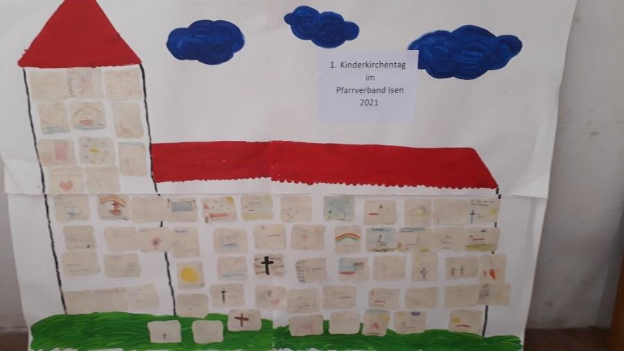 Kinderkirchentag2021 (6)