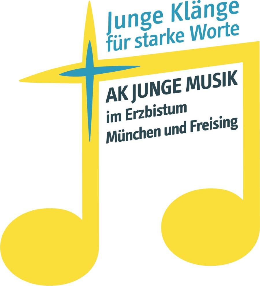 Logo-AK-Junge-Musik-300-DPI-CMYK