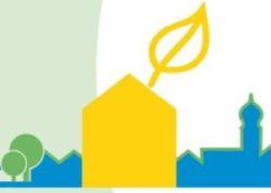 Logo_BEN_250