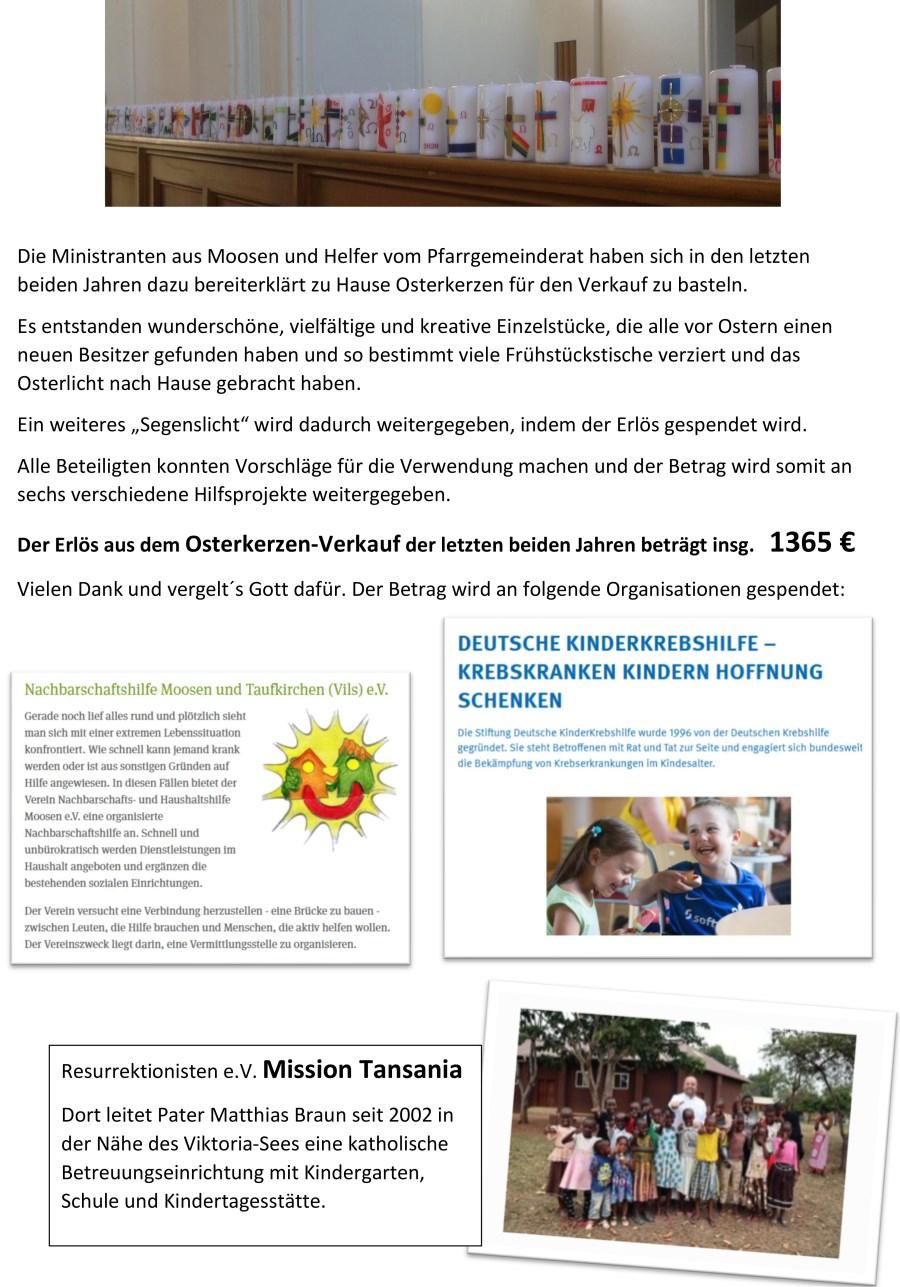 PVT_Moosen_Spende_Osterkerzen_Verkauf_01