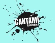Logo_Cantami