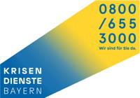 200723_Krisendienst_Logo_RGB