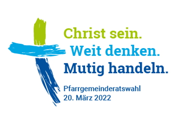 Motto_PGR-Wahl_2022_364x243px