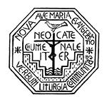Logo-Camino