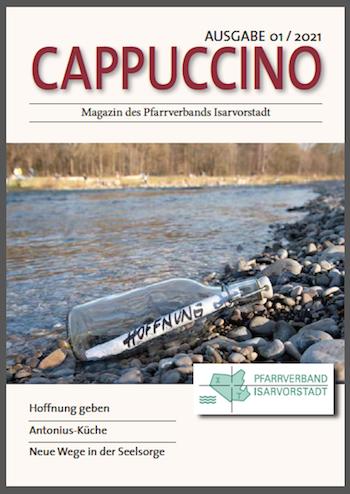 Cappuccino_2021_01_Titel_350