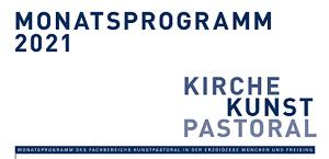 Logo Monatsprogramm