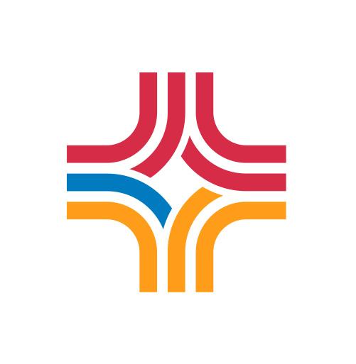 Logo Pfarrverband ohne Text