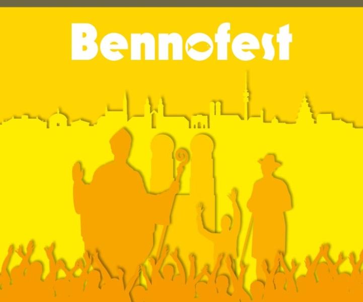 Bennofest