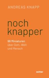 SMB Monatsbuch