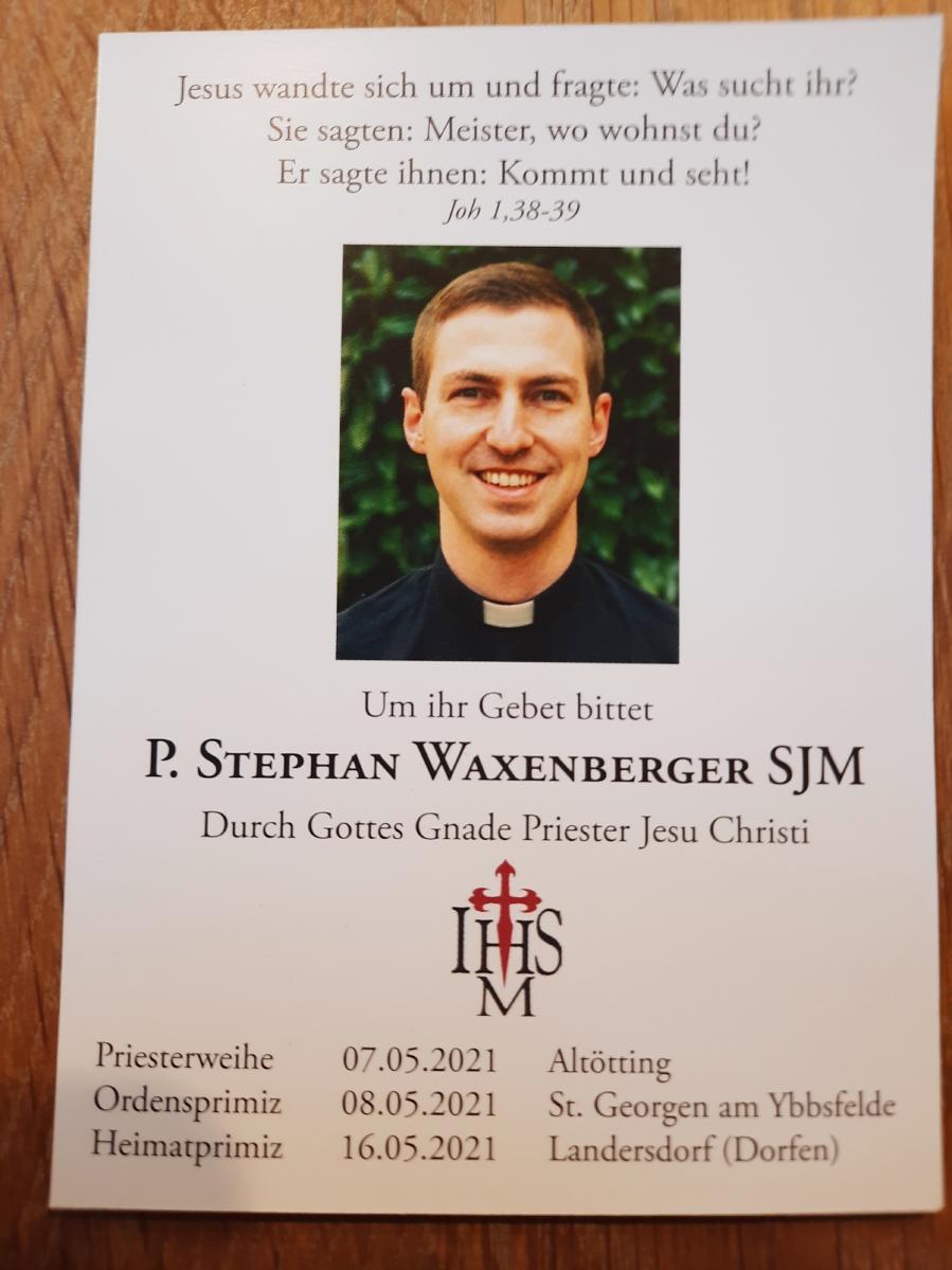 Stephan_Waxenberger_2021 (4)