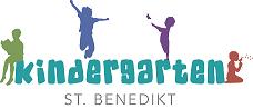 Logo Kindergarten St. Benedikt