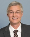 Dr. Armin Wouters