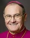 Weihbischof Dr. Bernhard Haßlberger