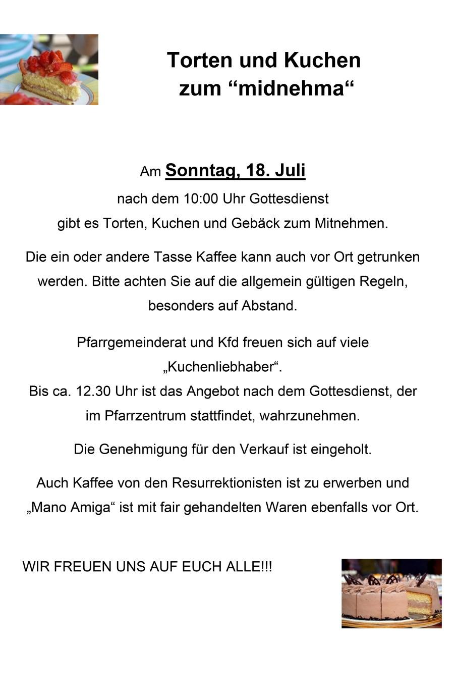 PVT_Pfarrfestersatz_2021