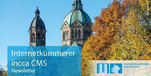 Header_Newsletter_Herbst