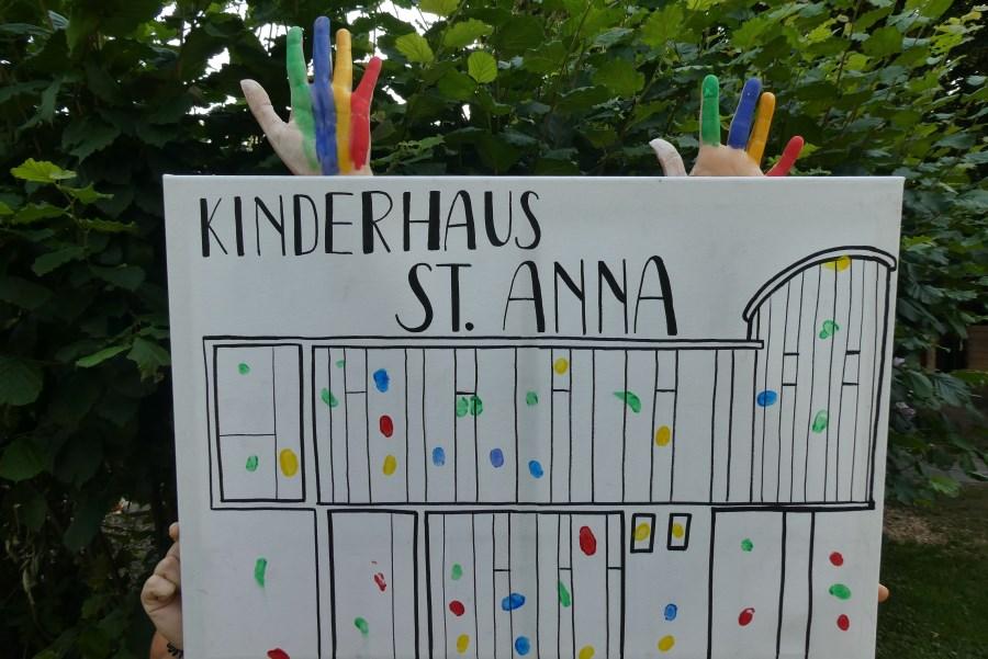 Bild Kinderhaus