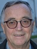 Josef Steiner