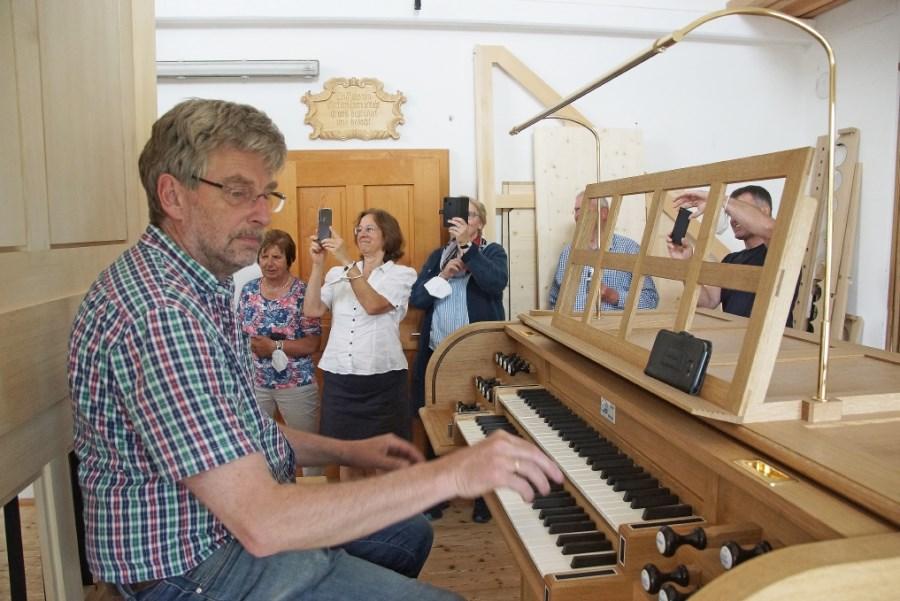 St_Georg_Orgelbauer_Besuch_2021 (21)