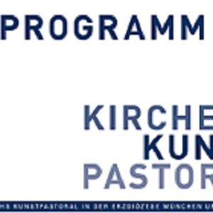 Ausschnitt Logo Monatsprogramm